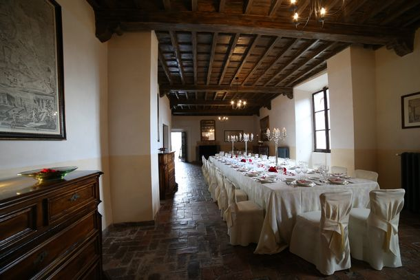 castello-roccagiovine (2)