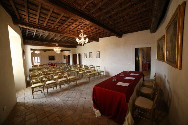 castello-roccagiovine (5)