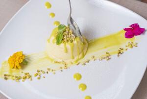 Liverotti, Dessert a Roma dal 1958,