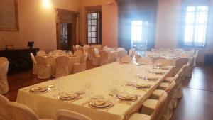 Liverotti: trattoria, ristorante e pizzeria a Roma dal 1958,