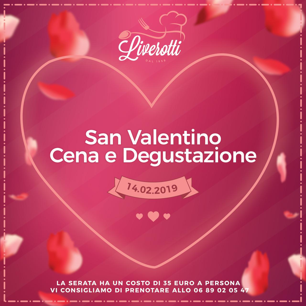 cena-san-valentino-menu (1)