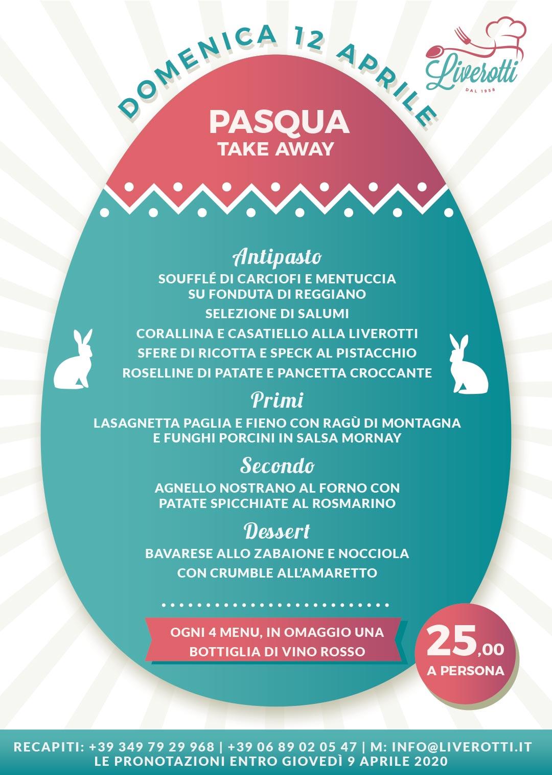 menu-pranzo-pasqua-2020